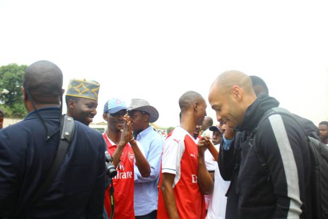 Thiery Henry In Nigeria4?resize=640%2C427