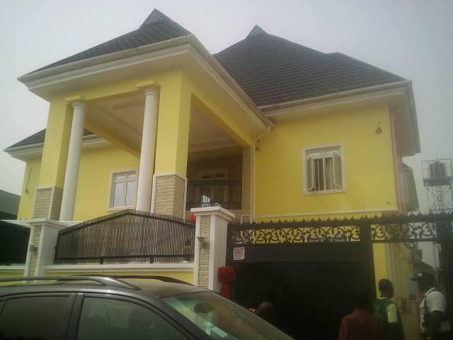 Tope Alabi House Dedication 015?resize=640%2C480