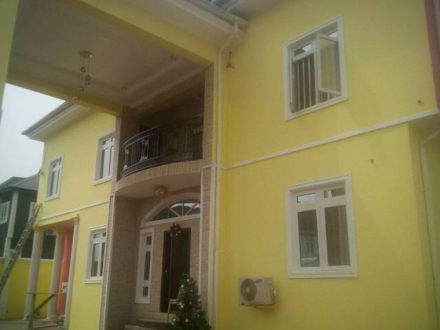 Tope Alabi House Dedication 09?resize=640%2C480