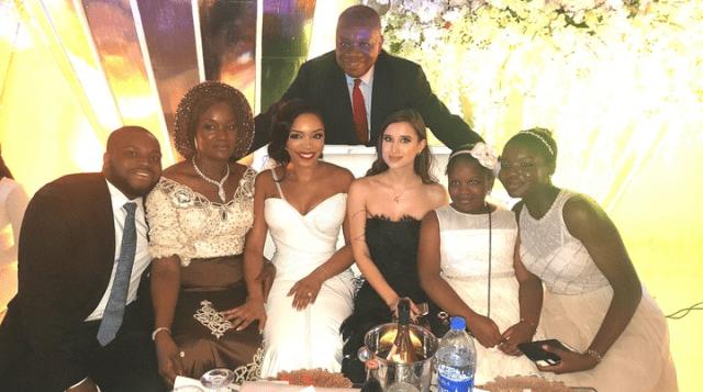 Orji Uzor Kalus Daughter Wedding 011?resize=640%2C357