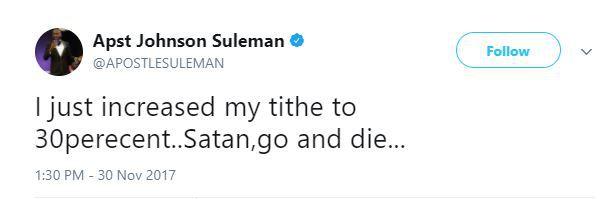 Suleman 1?resize=602%2C199