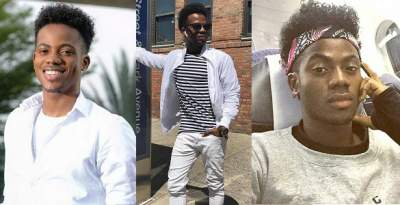 Singer, Korede Bello graduates with distinction from Nigerian Institute of Journalism