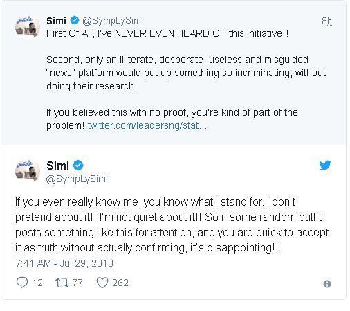 Simi 1