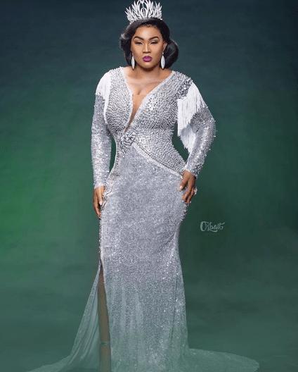 Mercy Aigbe VS Diamond Platinumz Babymama 05?resize=424%2C528
