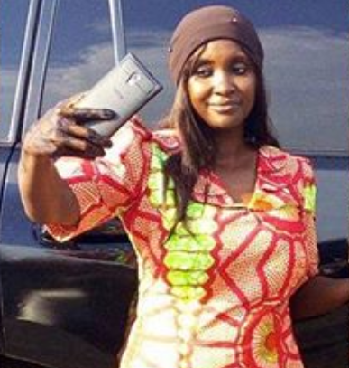 Ebonyi Lawmaker Suspended For Taking Too Many Pictures 01?resize=387%2C407