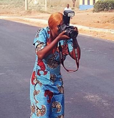Ebonyi Lawmaker Suspended For Taking Too Many Pictures?resize=382%2C396