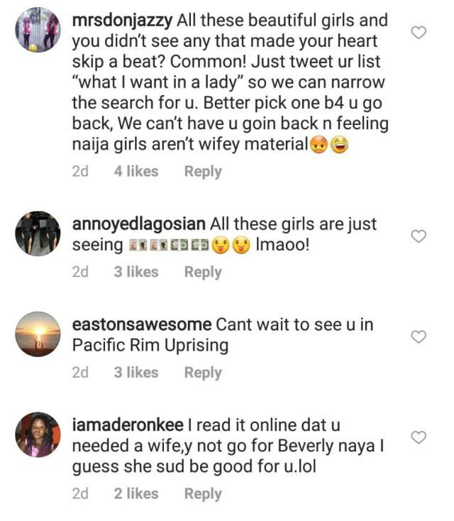 John Boyega Find Wife3?resize=640%2C734