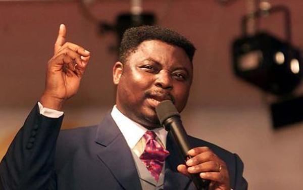 Pastor Ashimolowo?resize=600%2C376