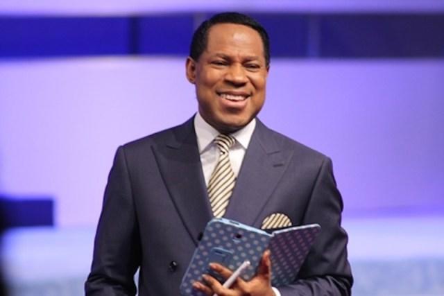 Pastor Chris Oyakhilome 1?resize=640%2C427