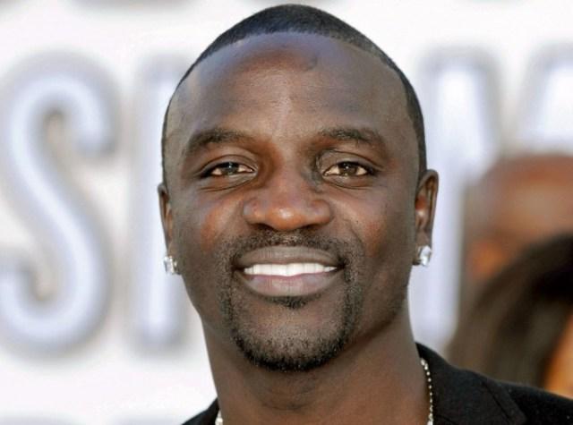 Akon Portrait?resize=640%2C475