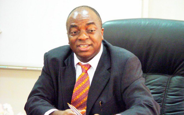 Bishop Oyedepo reveals what will happen to Fulani Herdsmen