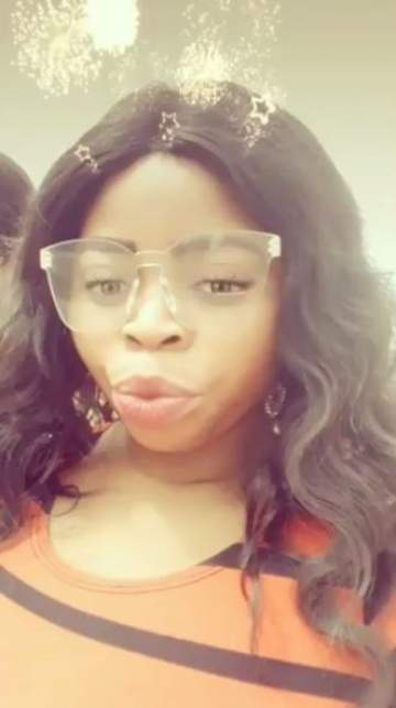 """""""Do not f**k for free this 2018"""" - Nigerian Lady and her friend advise ladies"""