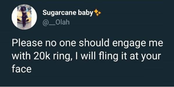 Ring 0?resize=598%2C300