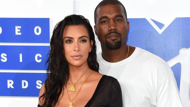 Kim K shares rare photo of Kanye West smiling after she surprised him with a birthday trip to Japan