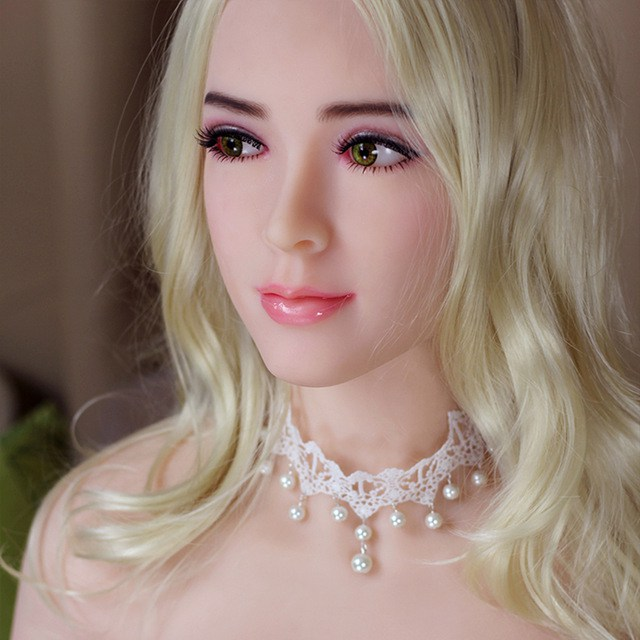 2018 New Realistic Sex Dolls Head Euramerican Japanese Silicone Sex Dolls Lifelike Silicone Sex Doll Head_?resize=640%2C640