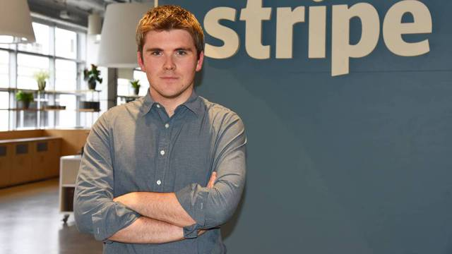217012_youngest_self Made_billionaire_John Collison?resize=640%2C360