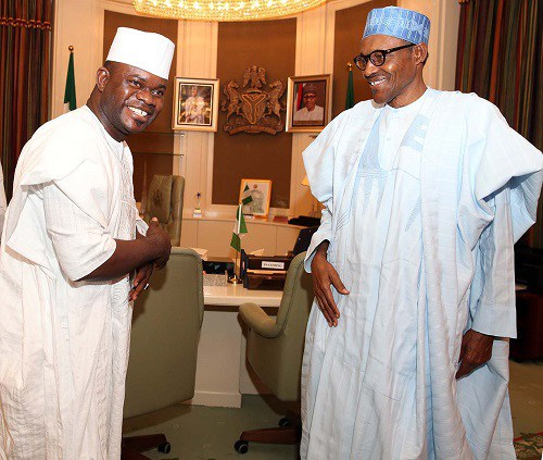PRESIDENT RECEIVES NEWEST GOV BELLO 2?resize=500%2C423