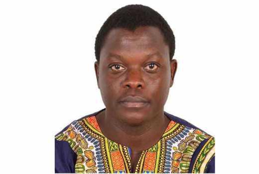 """After prayers, I would masturbate & watch blue film"" - Kenyan church leader"