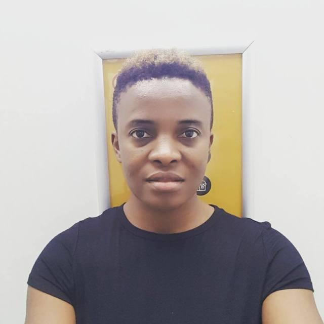 Angel Nwosu?resize=640%2C640