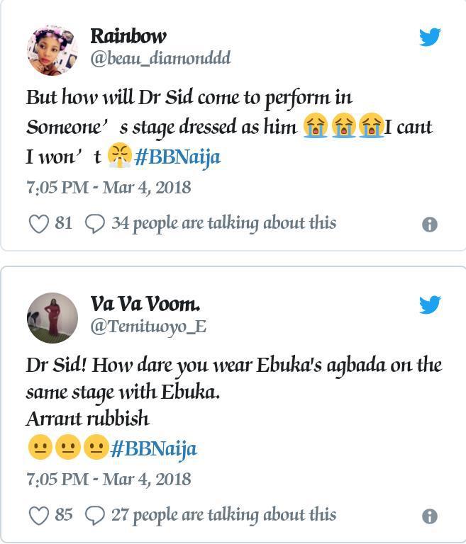 Dr Sid Ebuka Agbada8