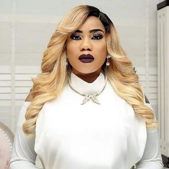 Toyin Lawani speaks on how hurt she was when Bobrisky and others she has helped turned their backs against her (Video)