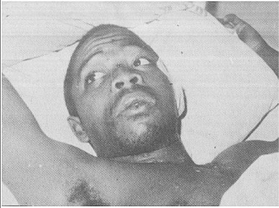 LAWRENCE ANINI NIGERIAS MOST NOTORIOUS ROBBER_Naijarchives