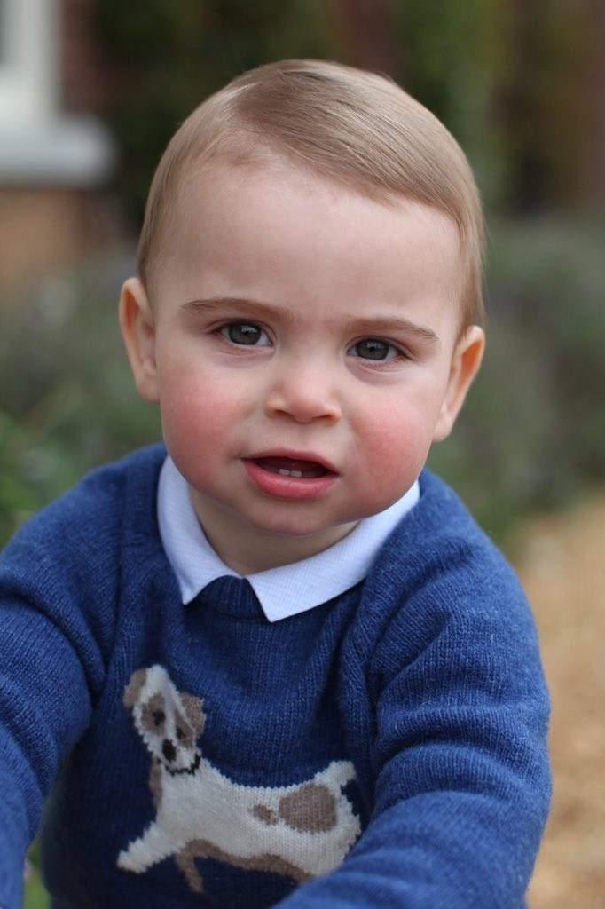 Prince Lois