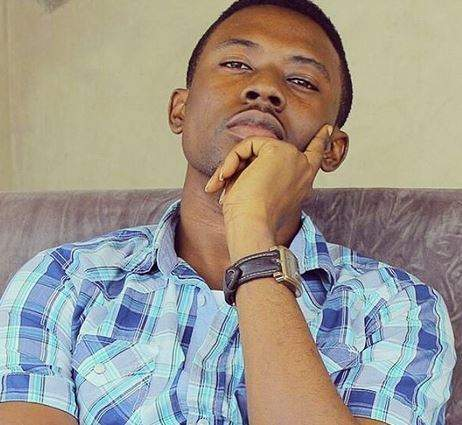 """""""Devil is using the movie series Lucifer to win souls"""" - Joshua Bamiloye says"""
