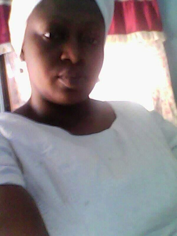 Anajama Chikwulu Christabel