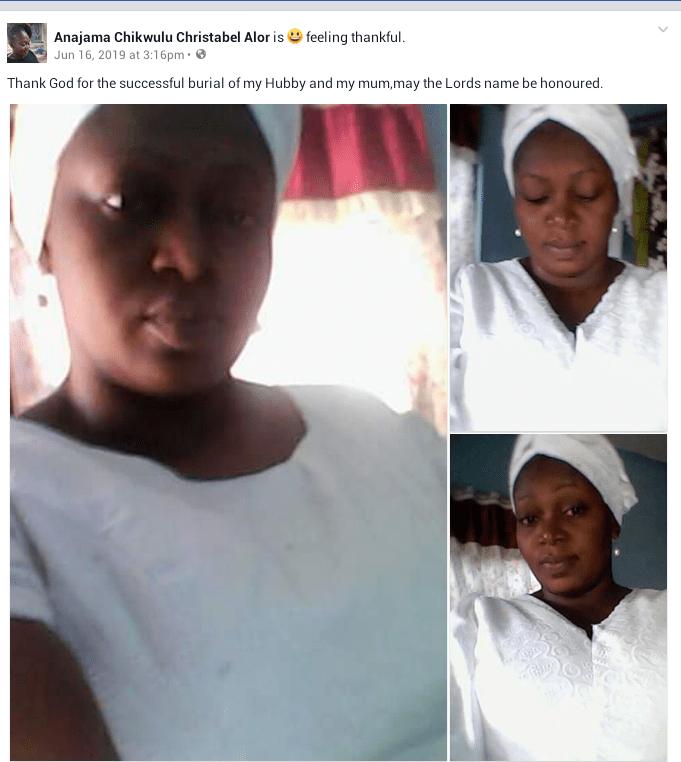Anajama Chikwulu Christabel2