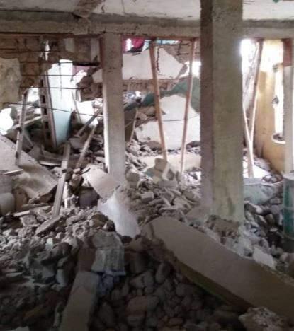 Collapsed In Lagoss2
