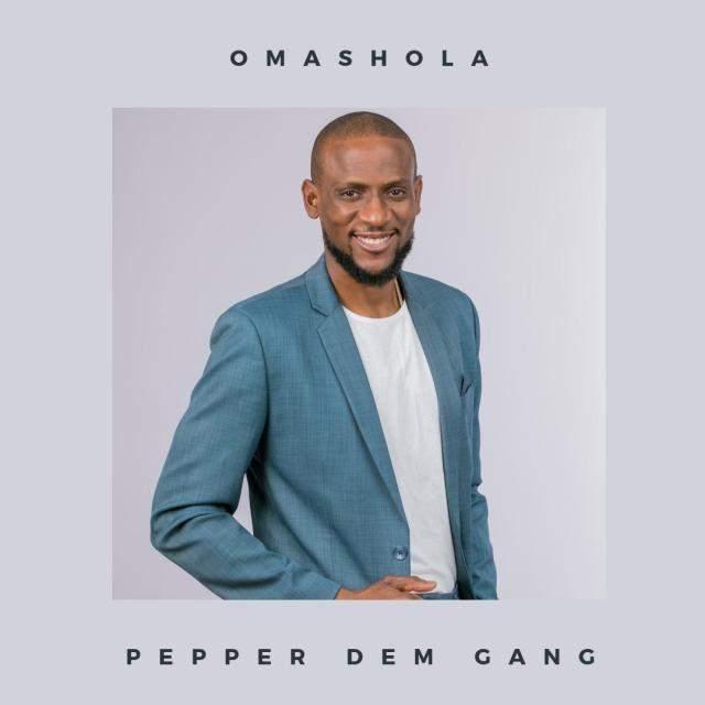 Omashola