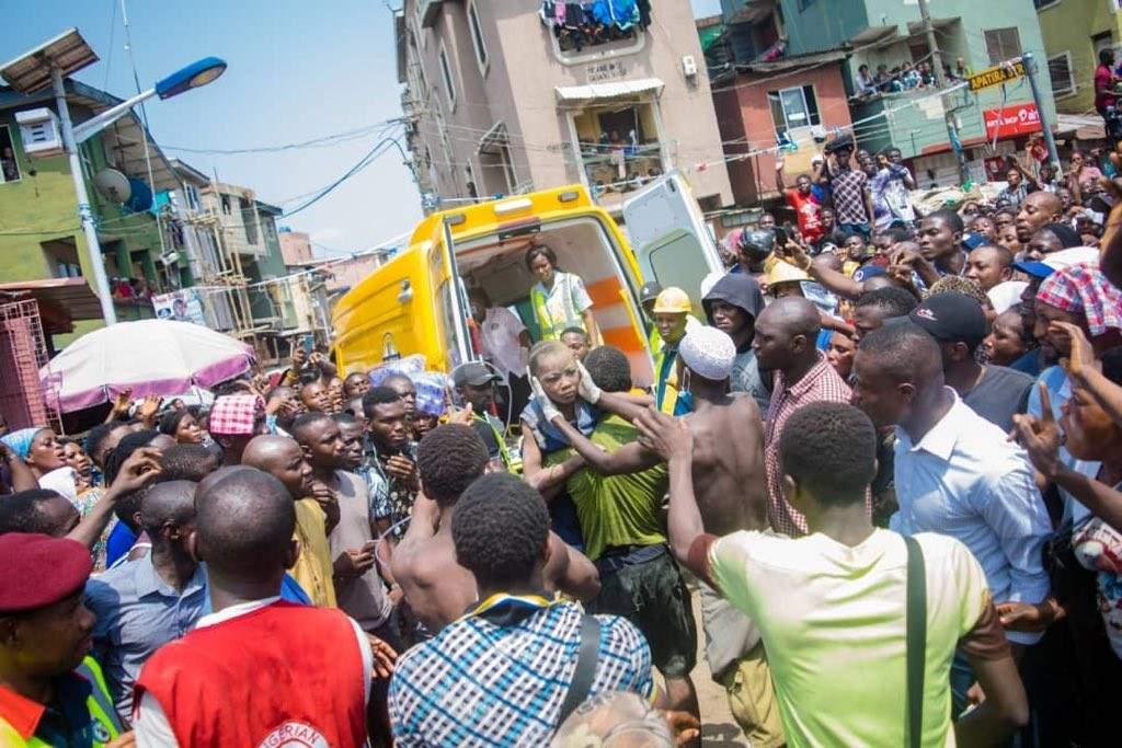 Collapsed In Lagos5