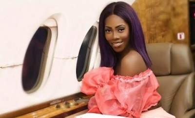 5 Eligible Bachelors That Should Shoot Their Shot At Tiwa Savage