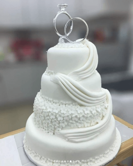 Osibanjos Cake6