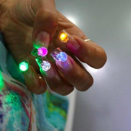 LED Disco Nails3?resize=450%2C450
