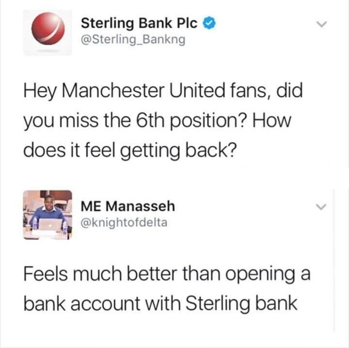 Sterling3
