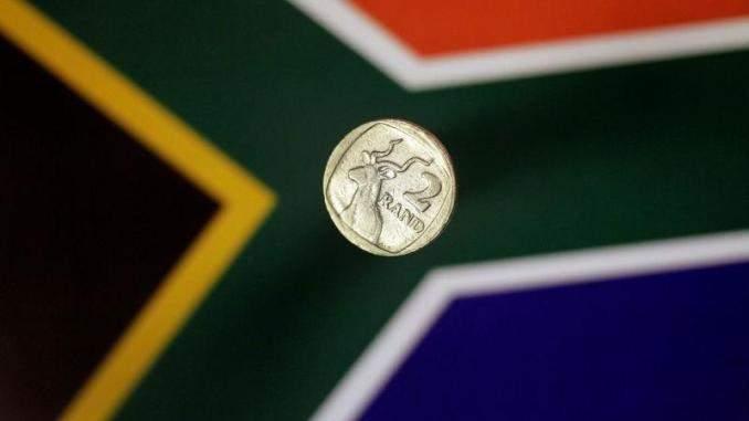 South Africa denies Nigeria visa-free status, grants Ghana
