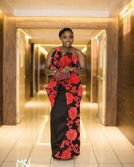 I don't owe my success to Big Brother Naija - Bisola