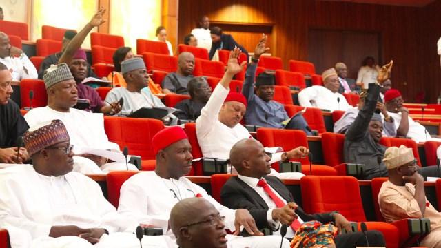 Nigerian Senate In Session?resize=640%2C360