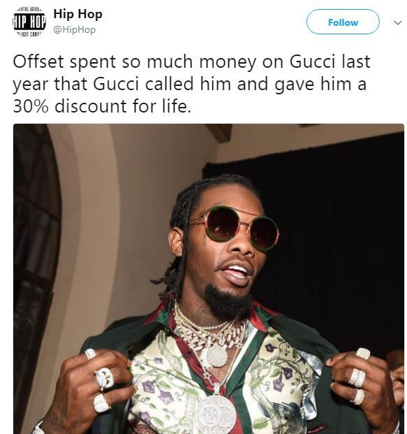 Offset Gucci?resize=583%2C621