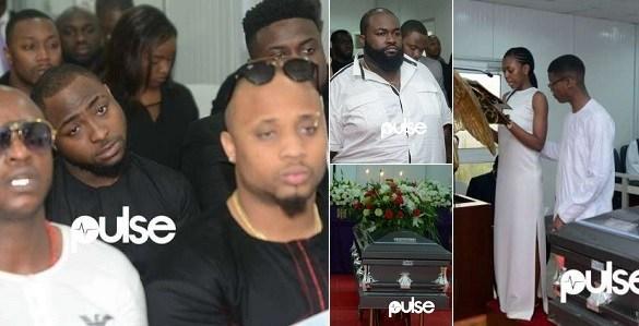 Davido DJ Olu Burial 0?resize=585%2C299