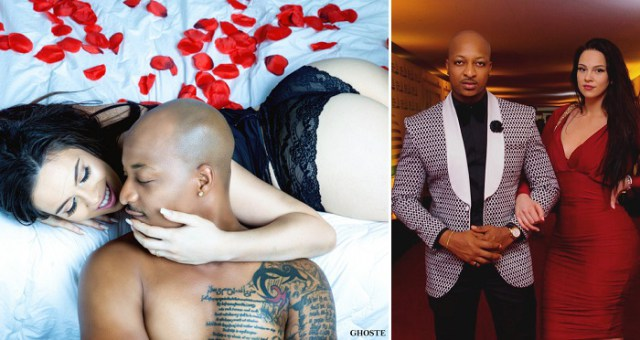 IK Ogbonna And Wife1?resize=640%2C340
