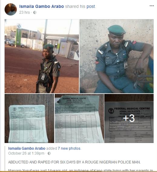 Policeman Molest 0?resize=519%2C570