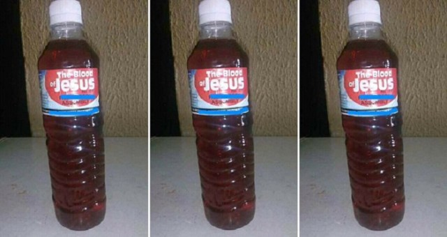 Blood Of Jesus Drink 1?resize=640%2C340