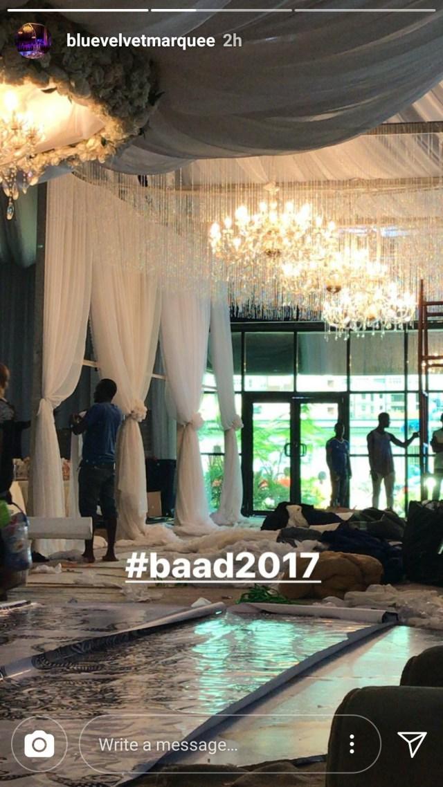 Banky Adesua Wedding 3?resize=640%2C1138