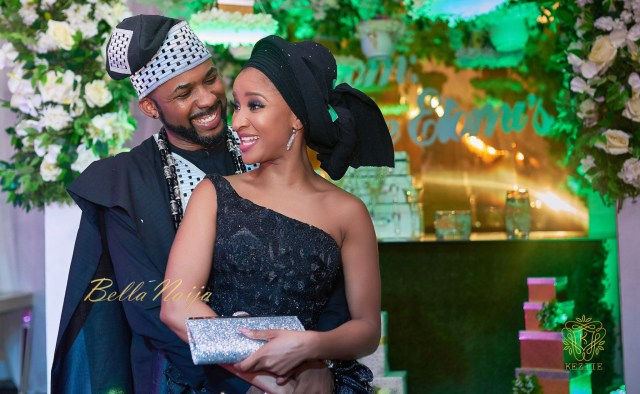 Banky W And Adesua Etomi BAAD2017 After Party 15?resize=640%2C394