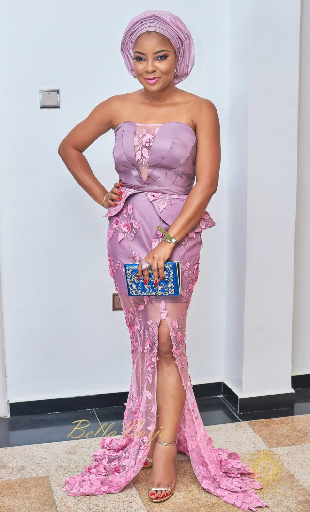 Banky W And Adesua Etomi BAAD2017 Guests 1?resize=640%2C1057