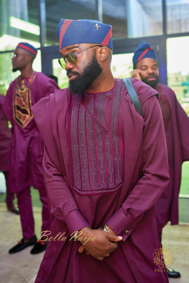 Banky W And Adesua Etomi BAAD2017 Guests 21?resize=640%2C960