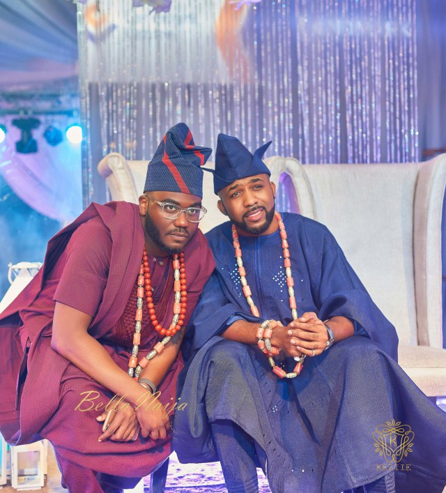 Banky W And Adesua Etomi BAAD2017 Guests 35?resize=640%2C707